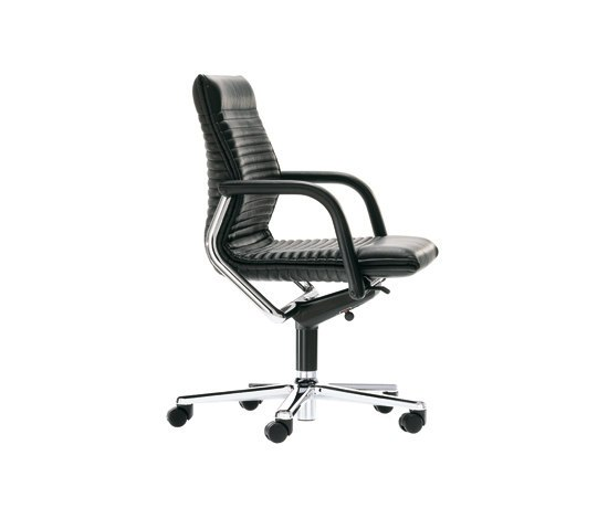 FS-Line 220/8 by Wilkhahn | Management chairs
