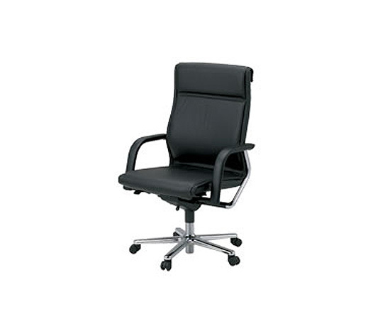 FS-Line 220/91 by Wilkhahn | Office chairs