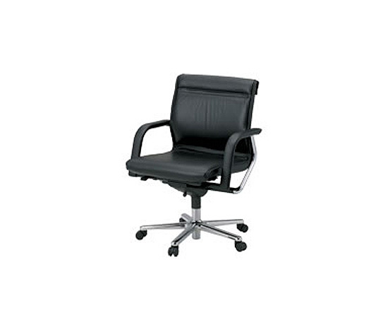 FS-Line 220/81 by Wilkhahn | Chairs
