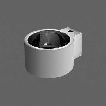 Belrondo BRC210SF by Franke Kitchen Systems | Wash basins