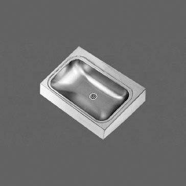 Anima Confort CM700 de Franke Kitchen Systems | Lavabos