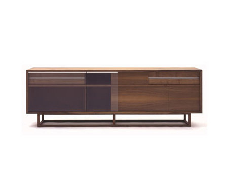 aruba Sideboard by tossa | Sideboards