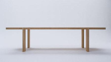 Beam by PORRO | Individual desks