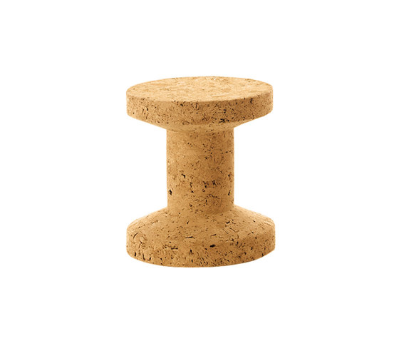 Cork Modell B by Vitra | Side tables