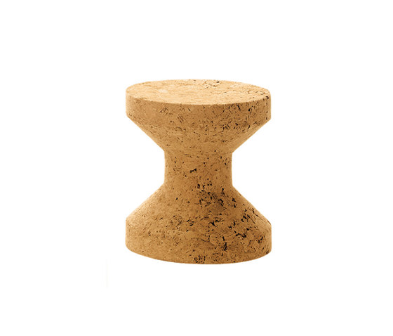 Cork Modell A by Vitra | Side tables