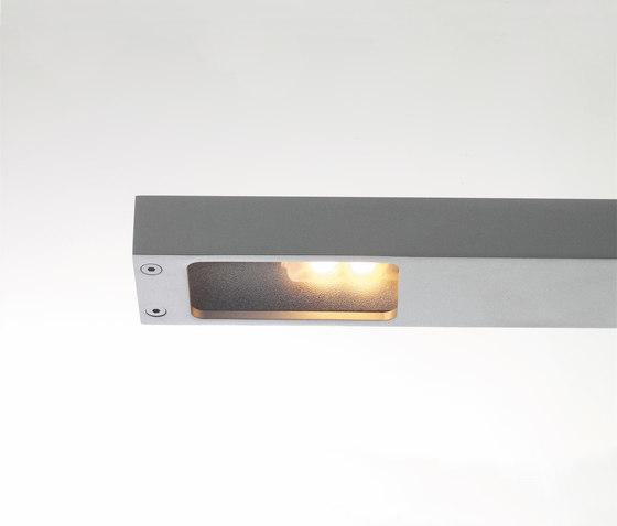 Lee floor lamp by Anta Leuchten | General lighting