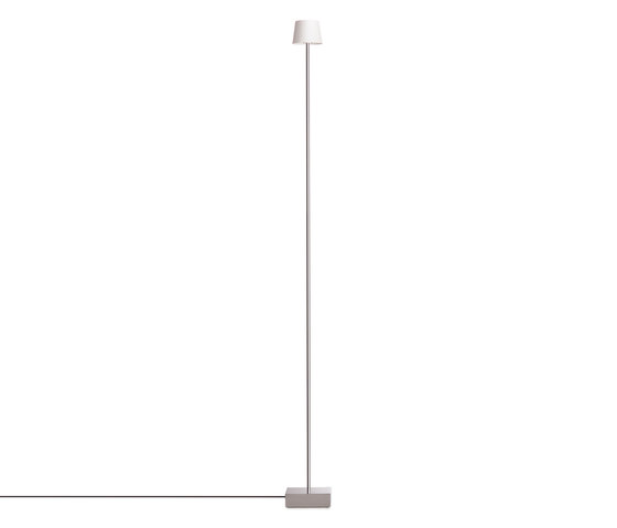 Cut Floor lamp de Anta Leuchten | Iluminación general