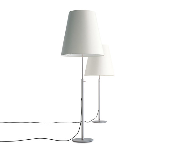 Para New floor lamp by Anta Leuchten | General lighting