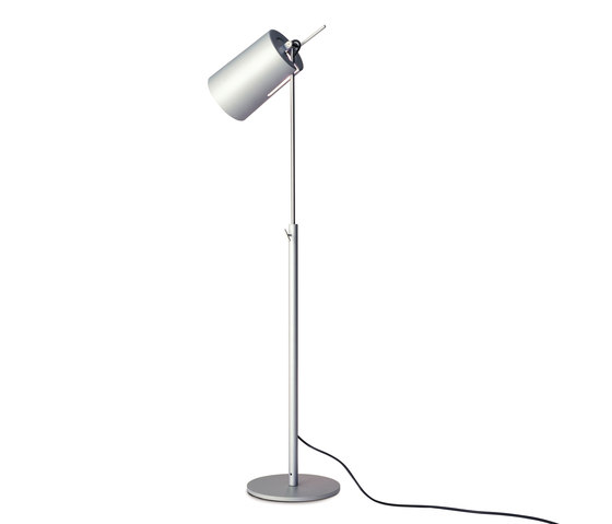Tuba floor lamp by Anta Leuchten | General lighting