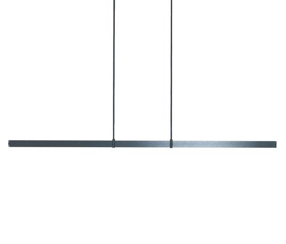 Tieso Tender von Anta Leuchten | Allgemeinbeleuchtung