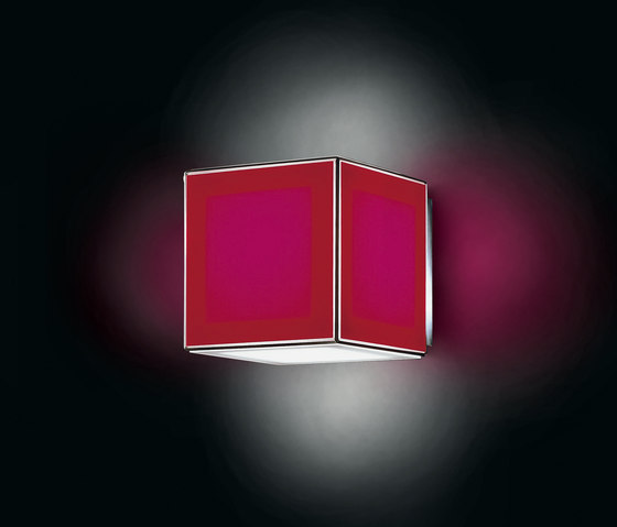 pentta basis von IP44.de | Allgemeinbeleuchtung