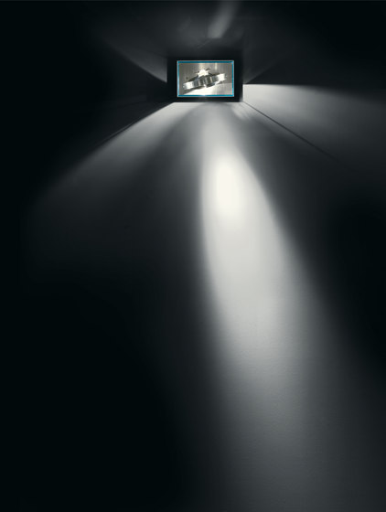 ann AR111 von IP44.de | Allgemeinbeleuchtung