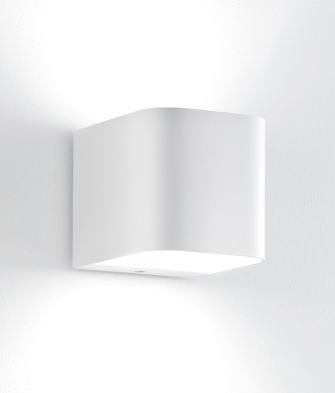 white edition intro #1 by IP44.de | General lighting