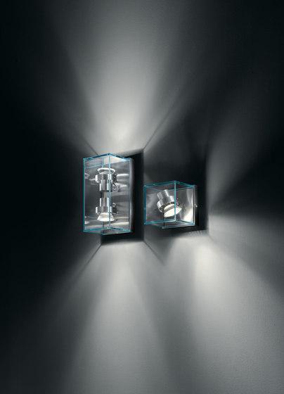 annton by IP44.de | General lighting