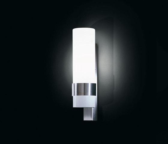 custo by IP44.de | General lighting