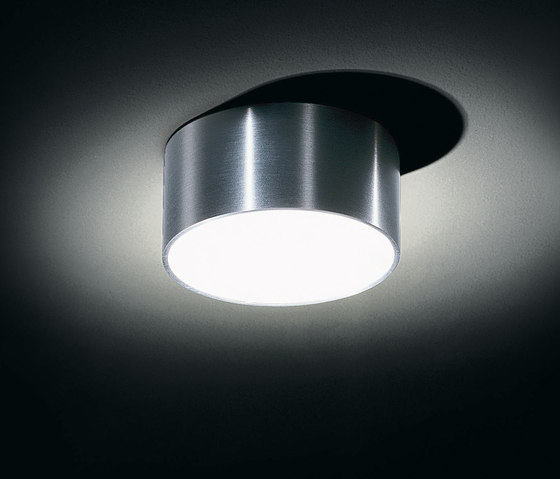 dio basis EB-GU by IP44.de | General lighting