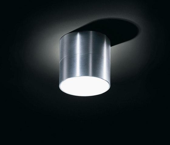 dio AB GX #1 by IP44.de | General lighting