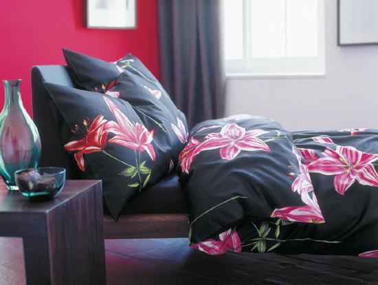 Elena di Schlossberg Textil   Tessuti tende