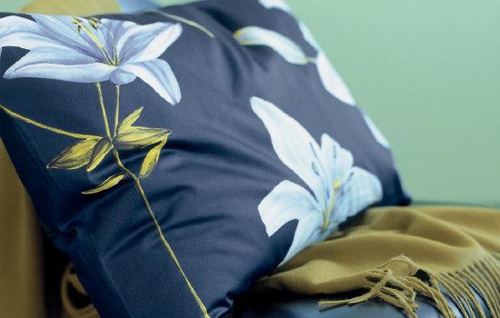 Elena by Schlossberg Textil | Drapery