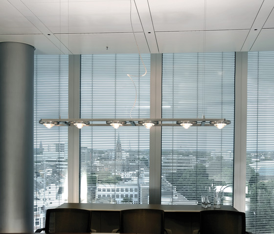 Ocular 6 by Licht im Raum | General lighting