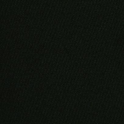 Campas 3 190 von Kvadrat | Vorhangstoffe