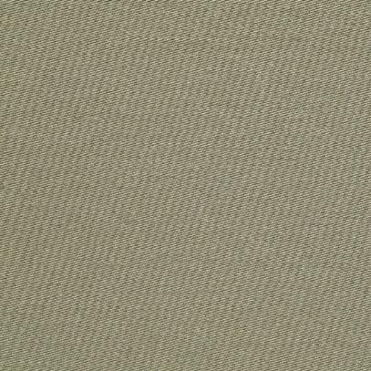 Campas 3 230 de Kvadrat | Tissus pour rideaux
