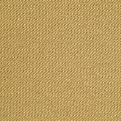 Campas 3 430 de Kvadrat | Tissus pour rideaux