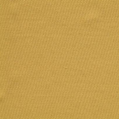 Campas 3 440 de Kvadrat | Tissus pour rideaux