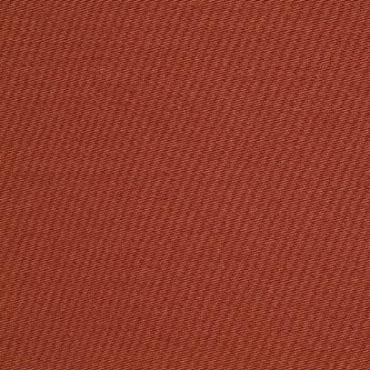 Campas 3 580 de Kvadrat | Tissus pour rideaux