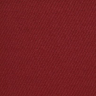 Campas 3 590 de Kvadrat | Tissus pour rideaux