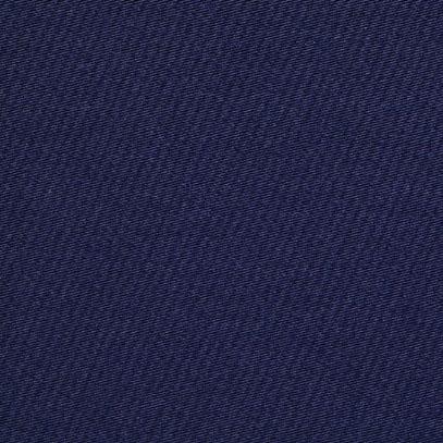 Campas 3 750 de Kvadrat | Tissus pour rideaux