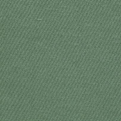 Campas 3 840 de Kvadrat | Tissus pour rideaux