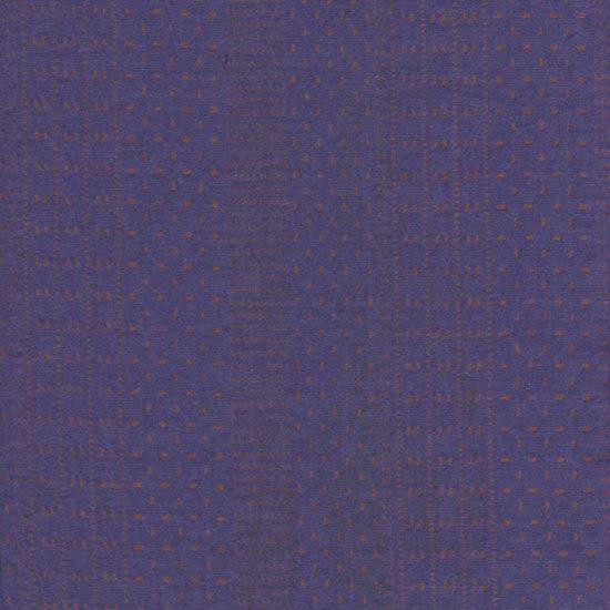 Sashiko Stripe di Nuno / Sain Switzerland | Tessuti tende