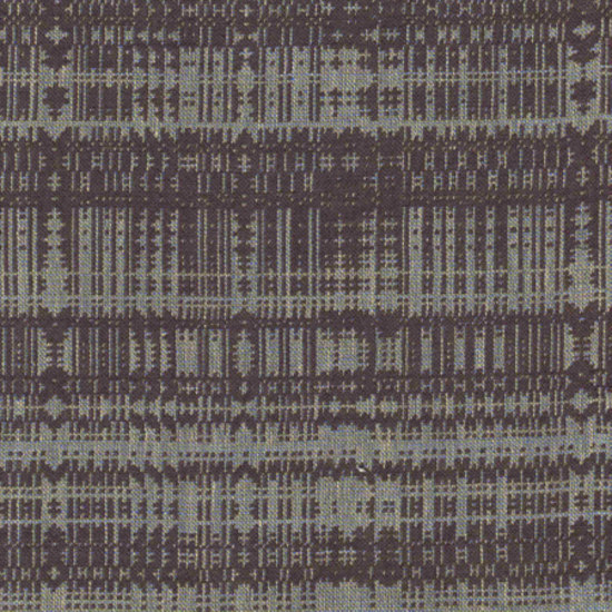 Basho Fin by Nuno / Sain Switzerland | Curtain fabrics