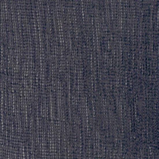 Organdy Crepe de Nuno / Sain Switzerland | Tejidos para cortinas