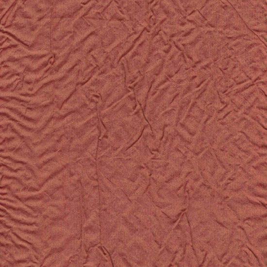 Chily Wind by Nuno / Sain Switzerland | Curtain fabrics