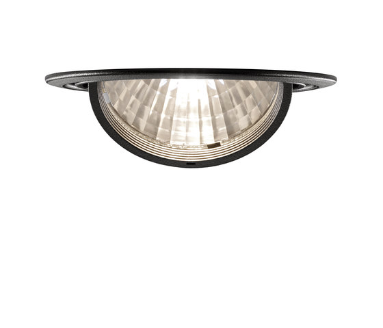 Cardo CBI by Ansorg | General lighting