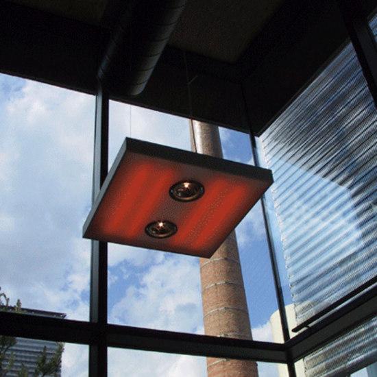 Sign Center by PROLICHT GmbH | General lighting