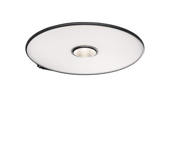 Pizza PLC de Ansorg | Iluminación general