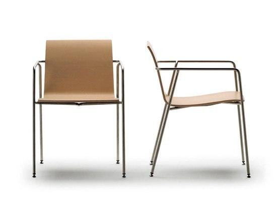 Irina by Sellex | Multipurpose chairs