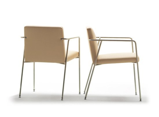 Irina by Sellex | Chairs