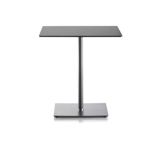 Planc by Sellex | Bistro tables