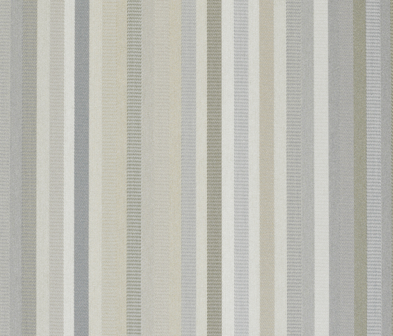 Ruban 2 119 de Kvadrat | Tejidos para cortinas