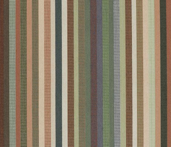 Ruban 2 319 by Kvadrat | Curtain fabrics