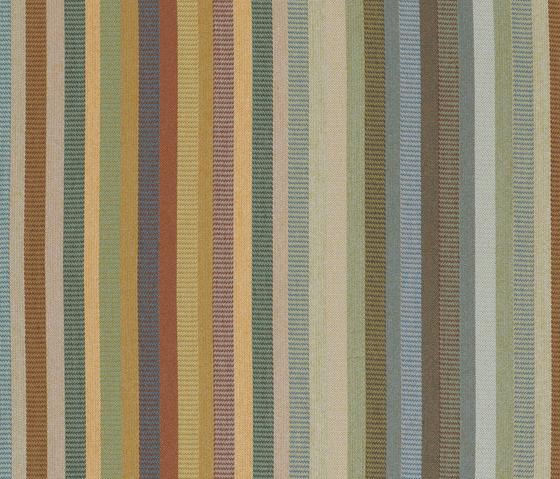 Ruban 2 419 by Kvadrat | Curtain fabrics