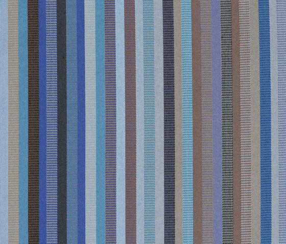 Ruban 2 719 by Kvadrat | Curtain fabrics