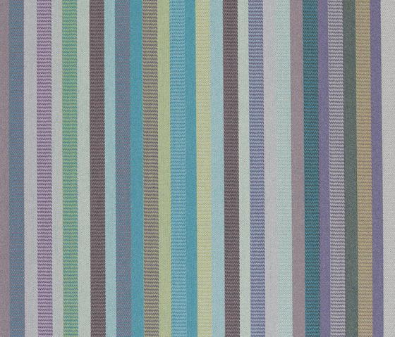 Ruban 2 919 by Kvadrat | Curtain fabrics
