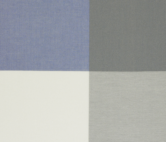 Tuomi 155 by Kvadrat | Curtain fabrics