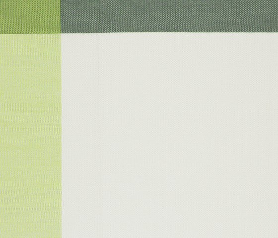Tuomi 955 by Kvadrat | Curtain fabrics