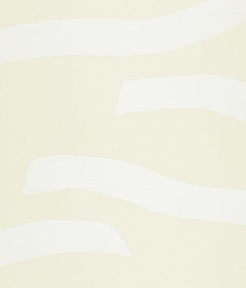 Aqua 2 120 di Kvadrat | Tessuti tende